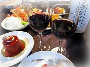 winebirthday.jpg